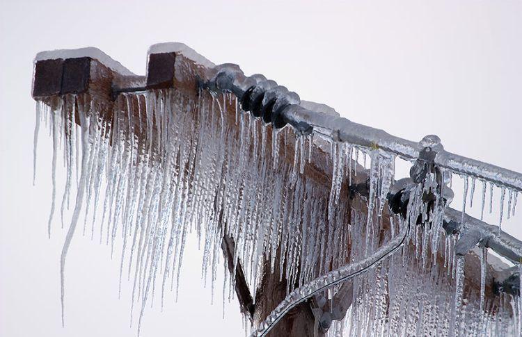 ice-storm-arkansas-02