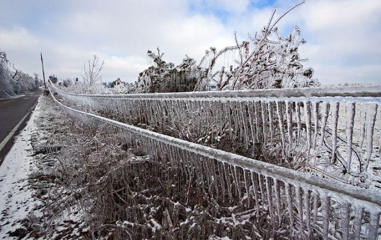 ice-storm-arkansas-08