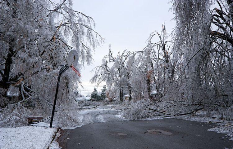 ice-storm-arkansas-13
