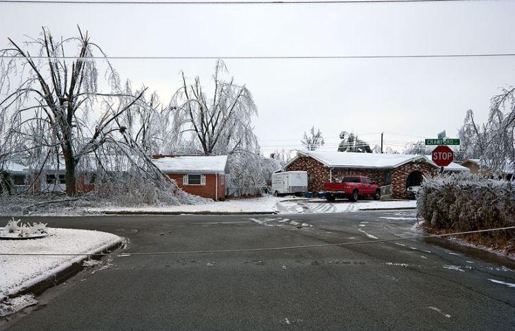 ice-storm-arkansas-14
