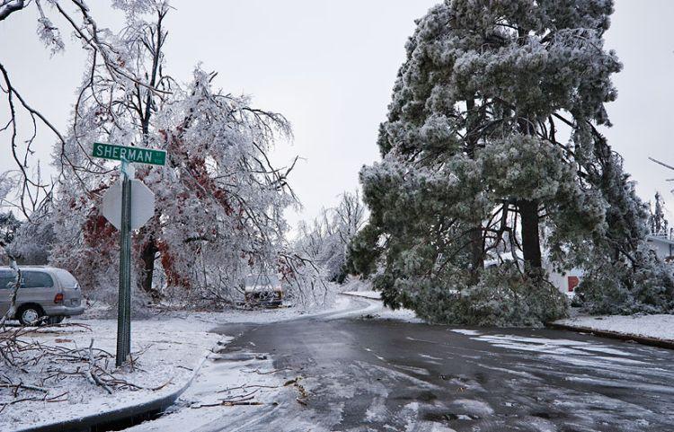 ice-storm-arkansas-15