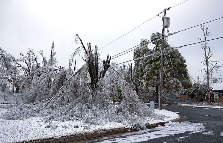 ice-storm-arkansas-16