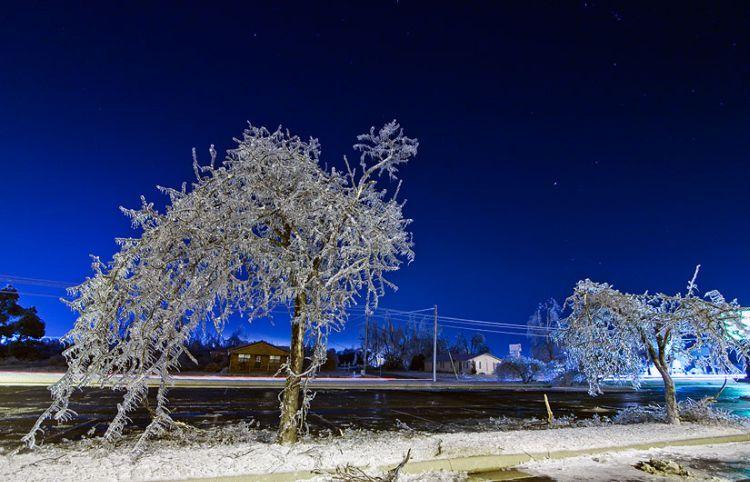 ice-storm-arkansas-17