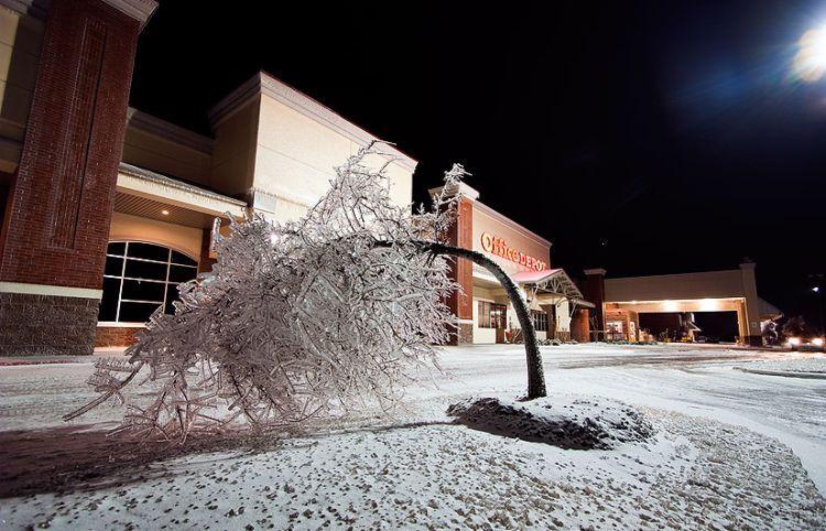 ice-storm-arkansas-20