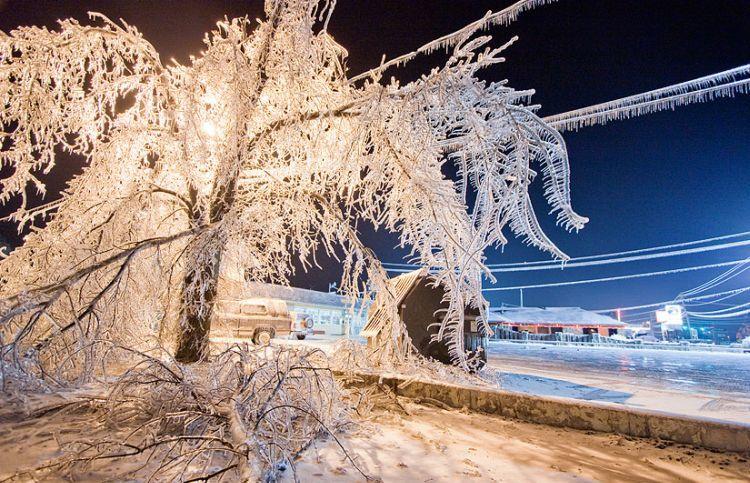 ice-storm-arkansas-21
