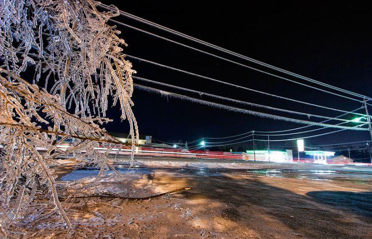 ice-storm-arkansas-22