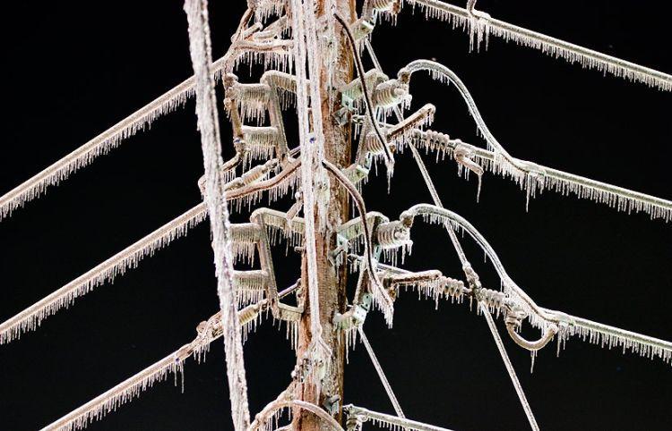 ice-storm-arkansas-24