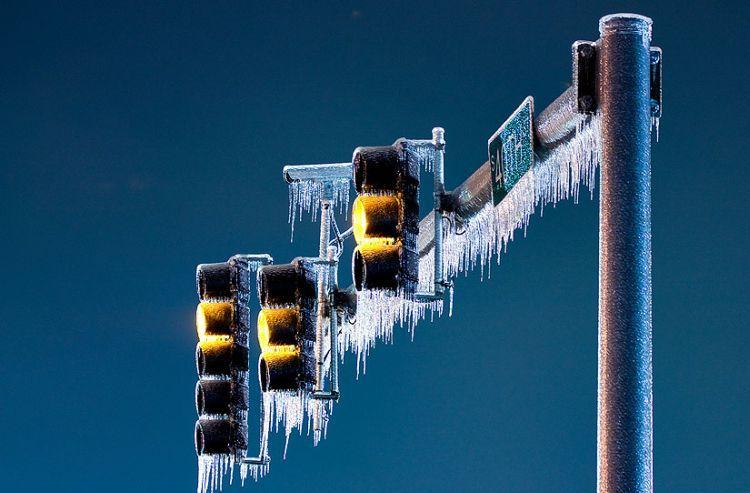 ice-storm-arkansas-25