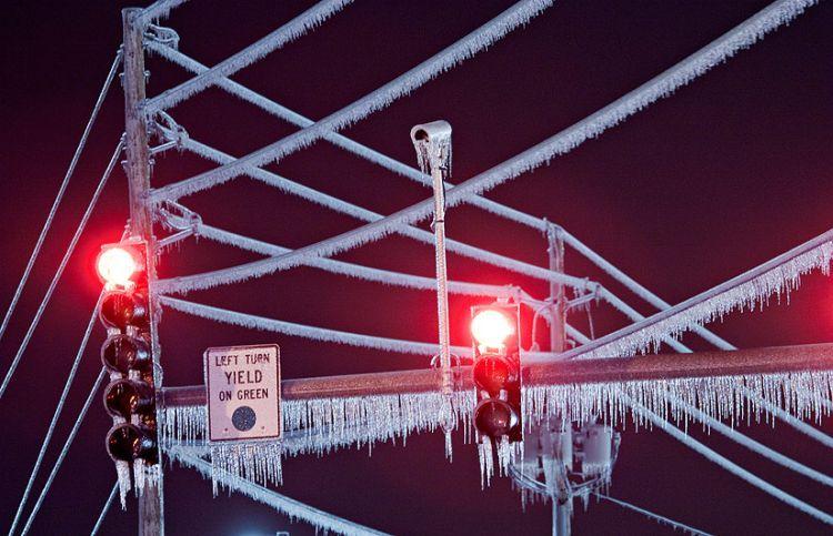 ice-storm-arkansas-26