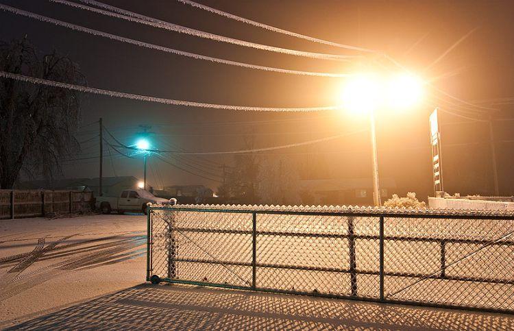 ice-storm-arkansas-29