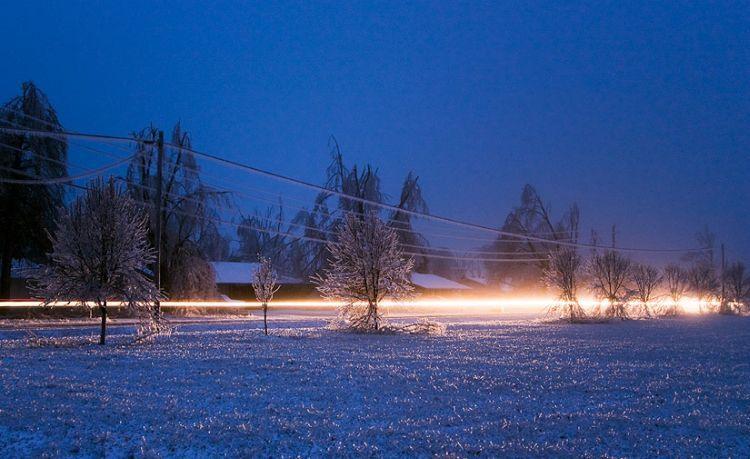 ice-storm-arkansas-30