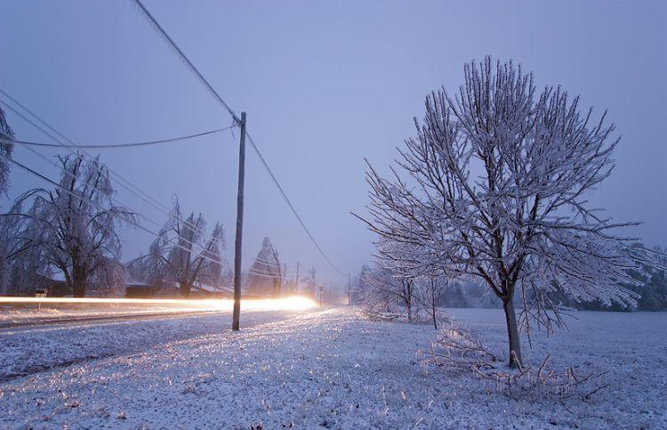 ice-storm-arkansas-31