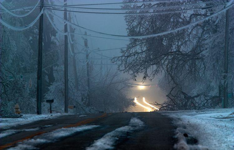 ice-storm-arkansas-34