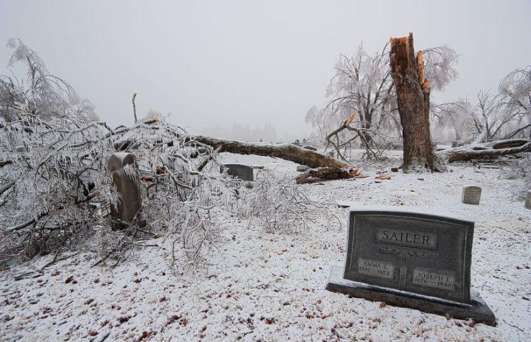 ice-storm-arkansas-38