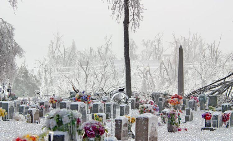ice-storm-arkansas-41