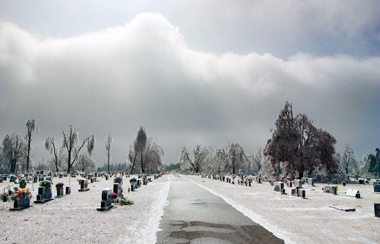 ice-storm-arkansas-42