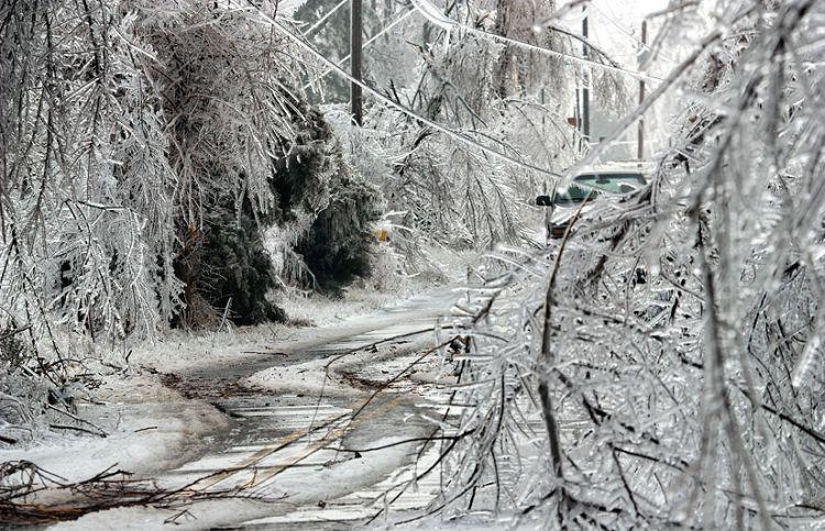 ice-storm-arkansas-45