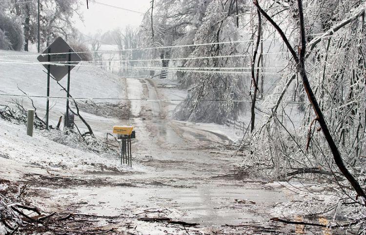 ice-storm-arkansas-47