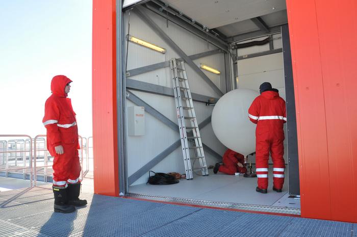 neumayer-antarctic-station-07