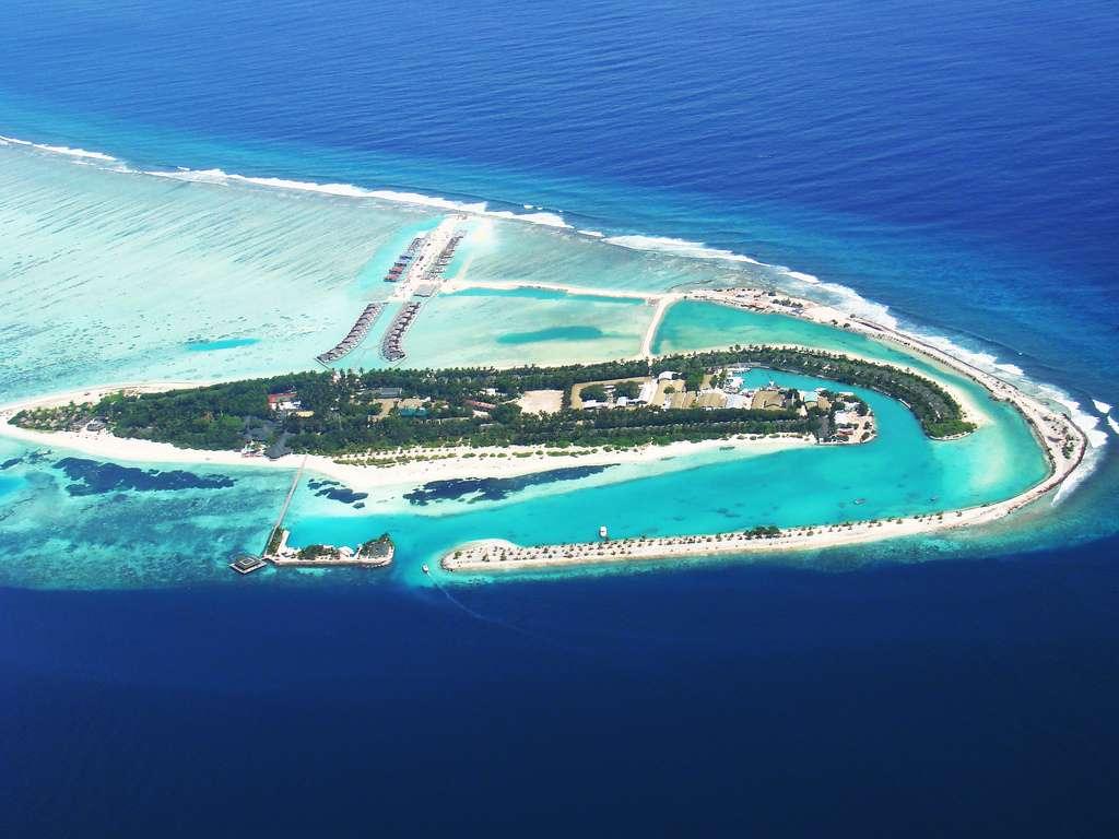 paradise-islands-01