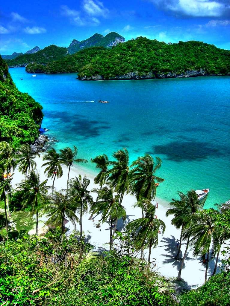 paradise-islands-02