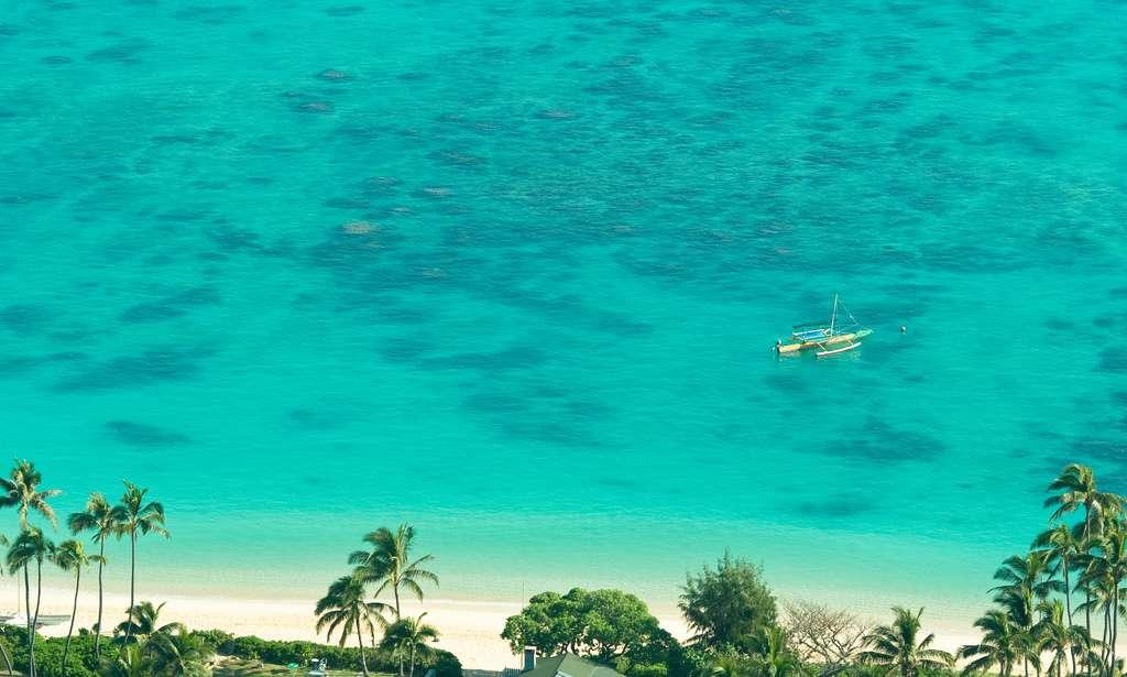 paradise-islands-03