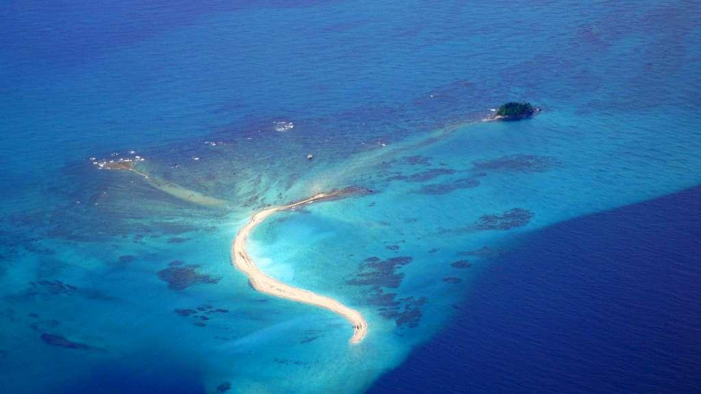 paradise-islands-04