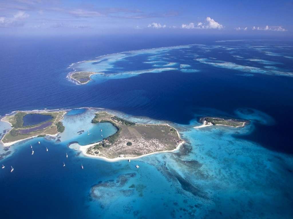 paradise-islands-06