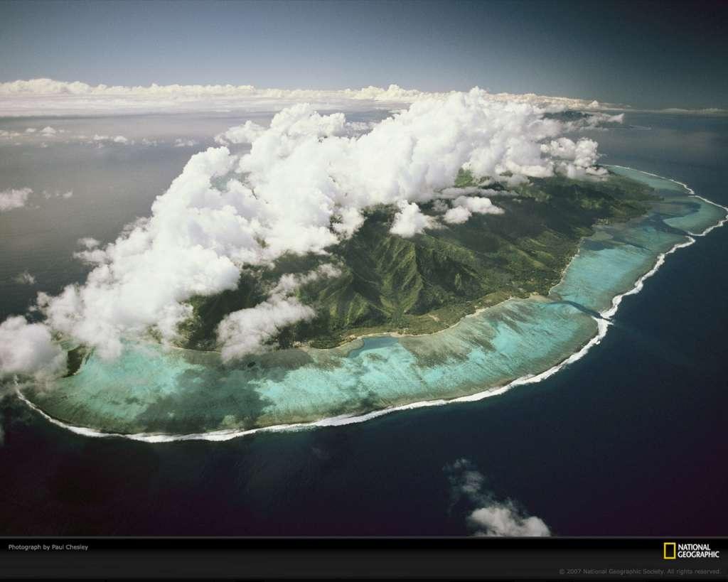 paradise-islands-11