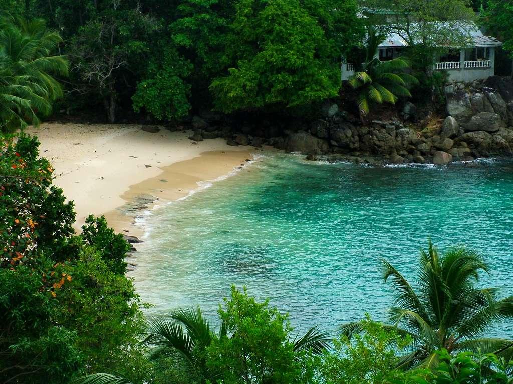 paradise-islands-12