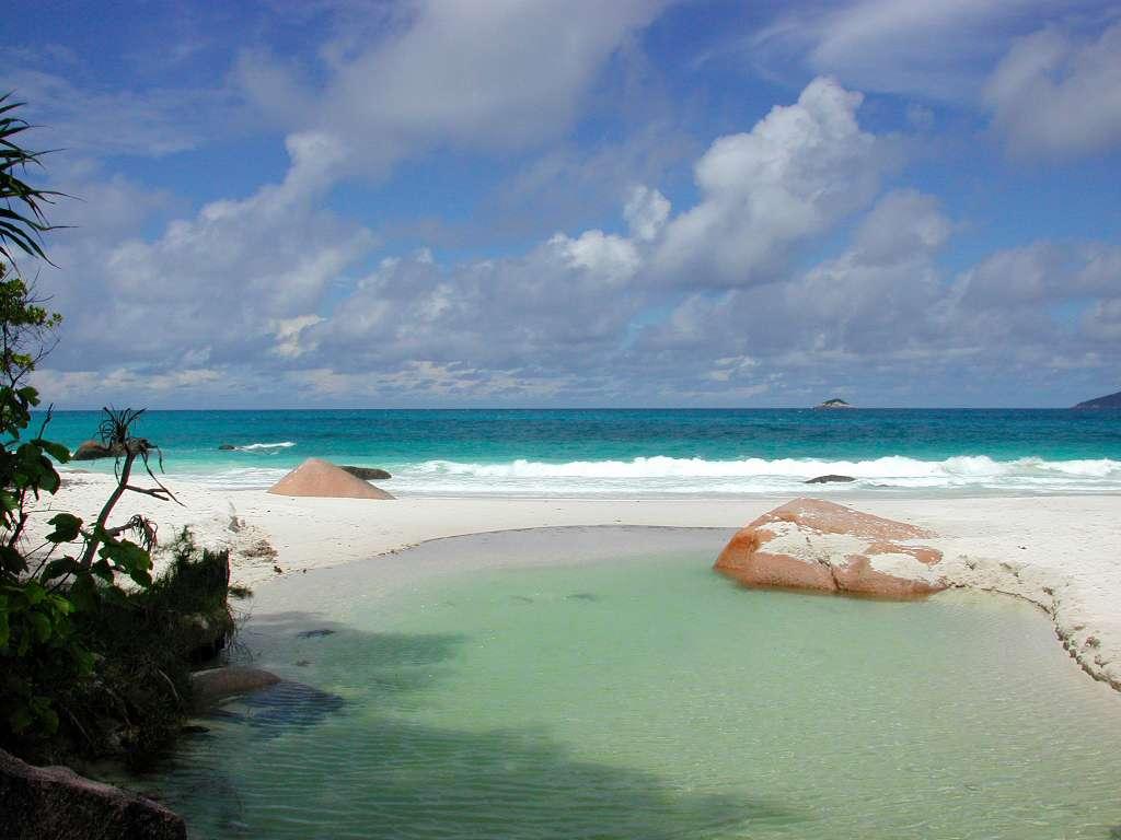paradise-islands-14