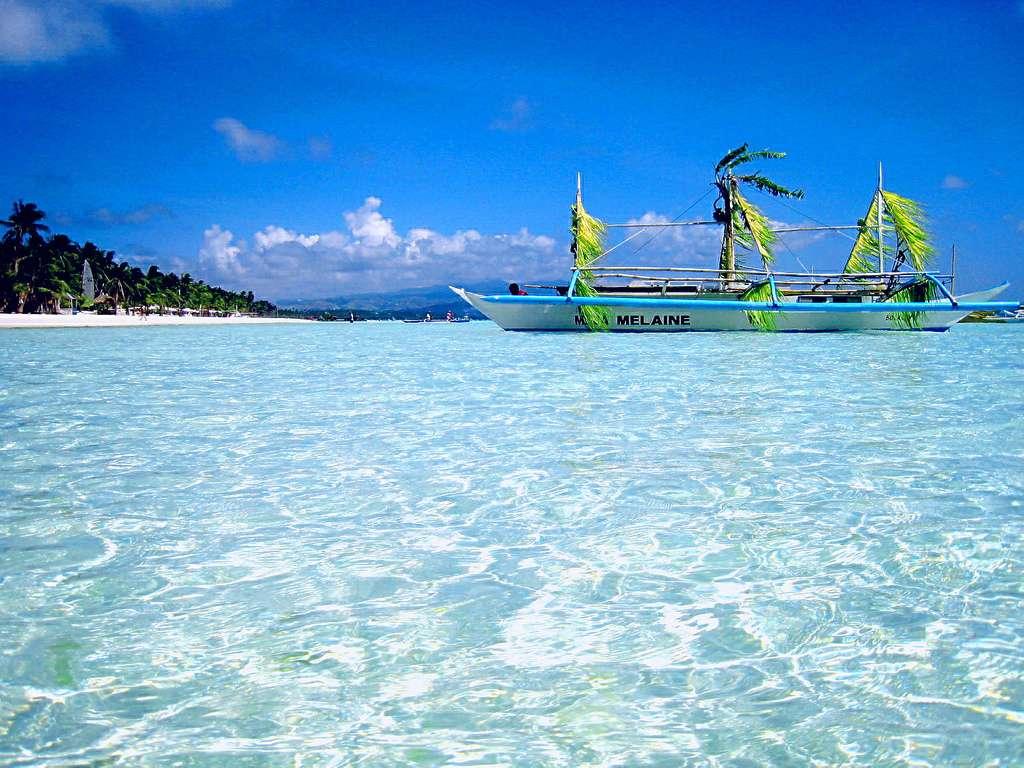 paradise-islands-15