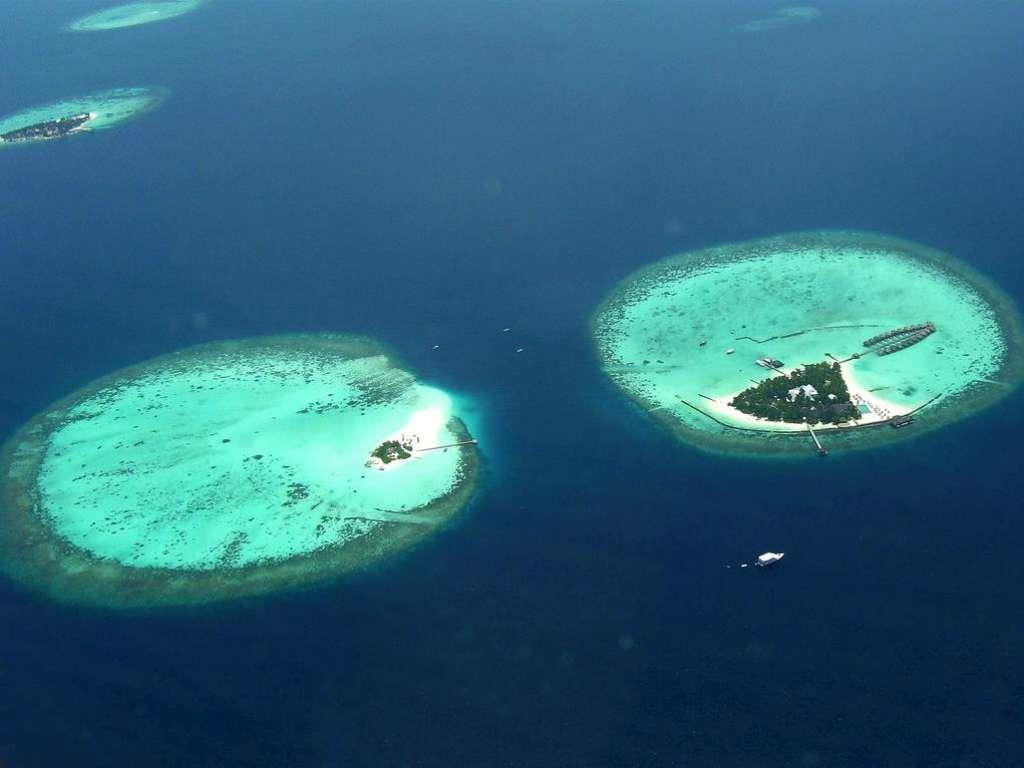 paradise-islands-16