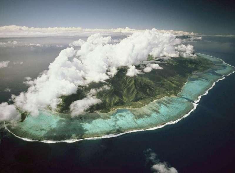 paradise-islands-17