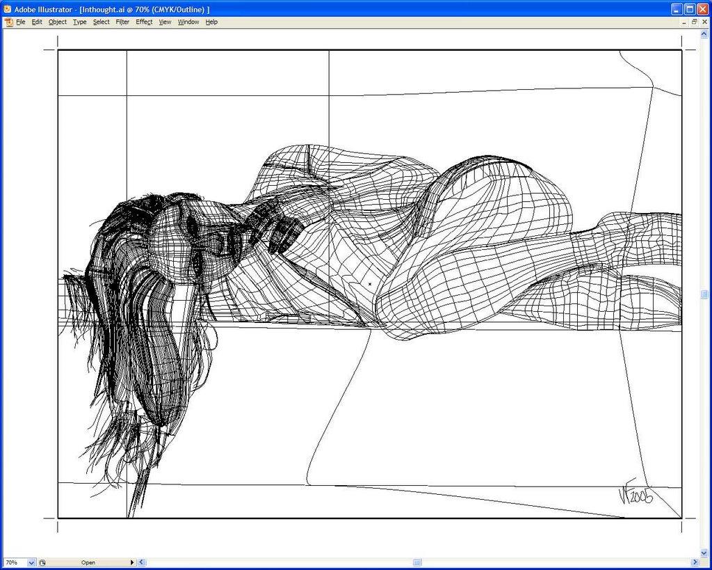 photorealistic-vector-art-06