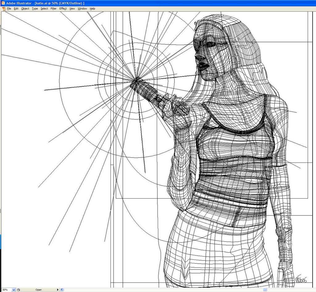 photorealistic-vector-art-09