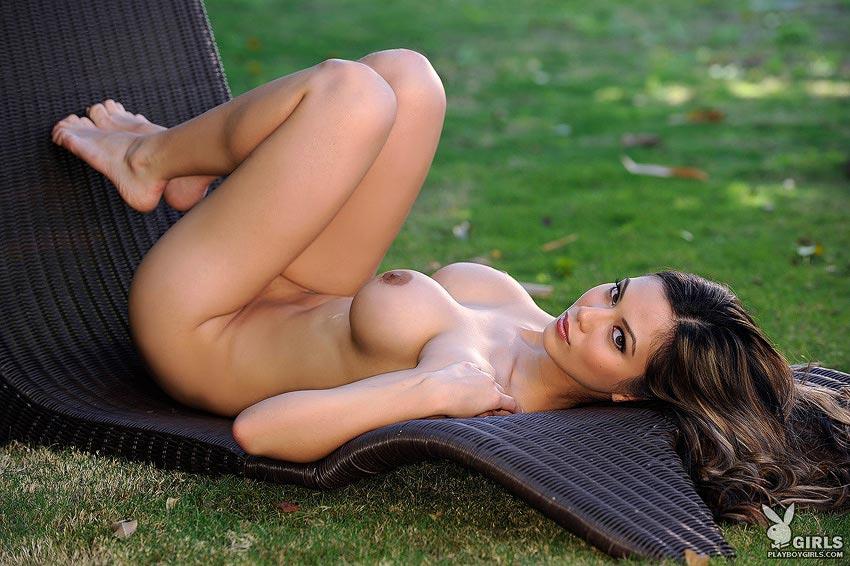 plaayboy-nude-girl-16