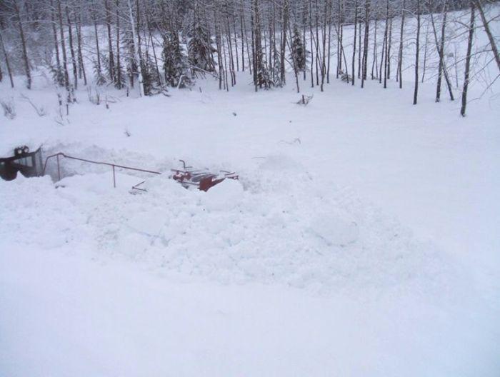 poezd-v-snegu-01