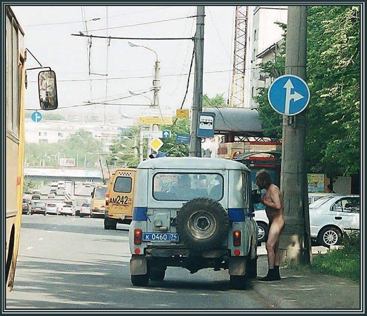 prikolnie-fotki-280209-61