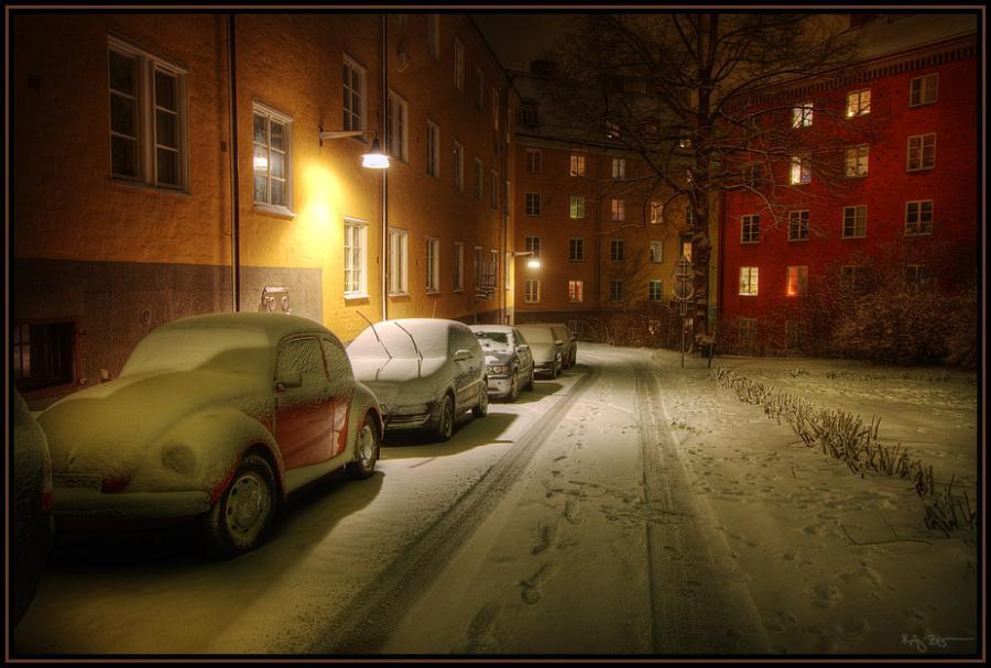 prikolnie-foto-130209-41