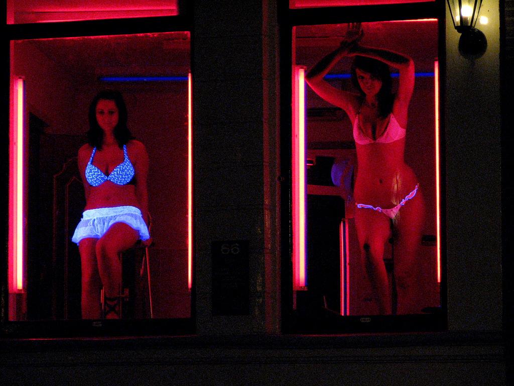 проститутка на тюменьрегистратор