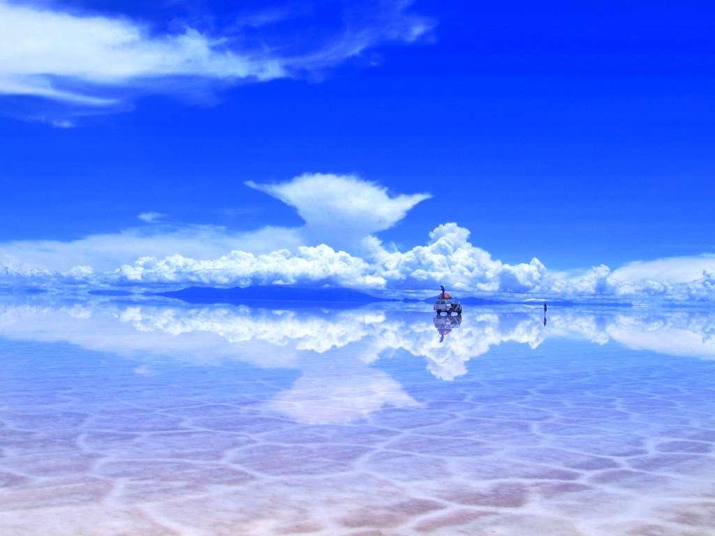salar-de-uyuni-biggest-mirror-06