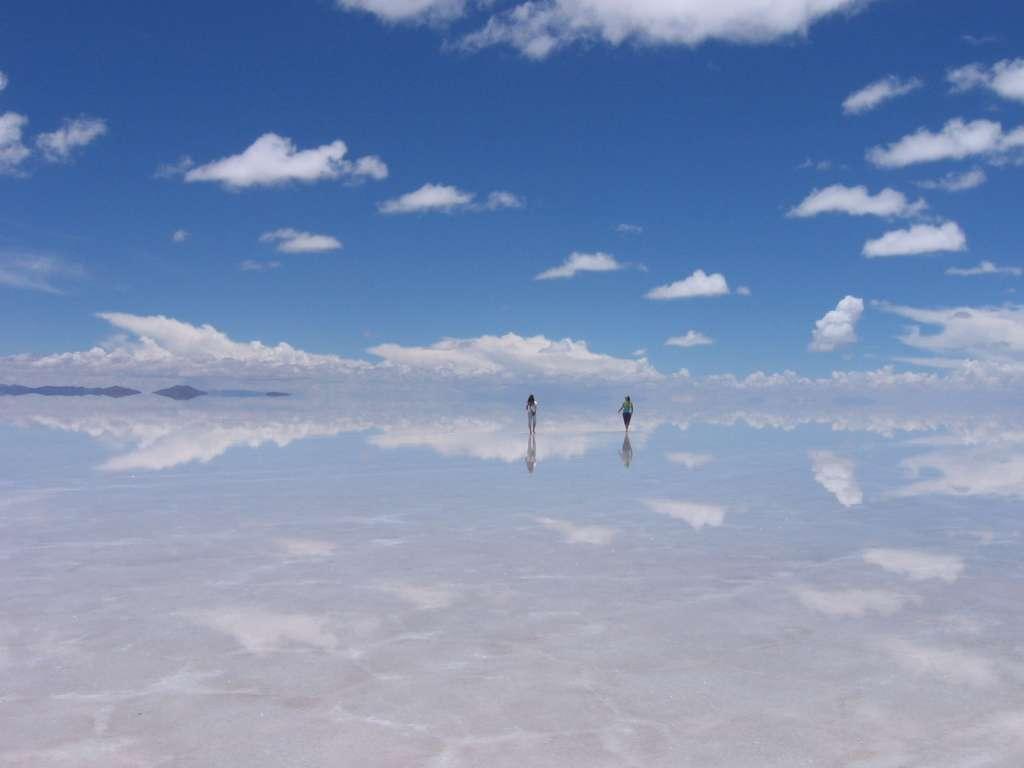salar-de-uyuni-biggest-mirror-08