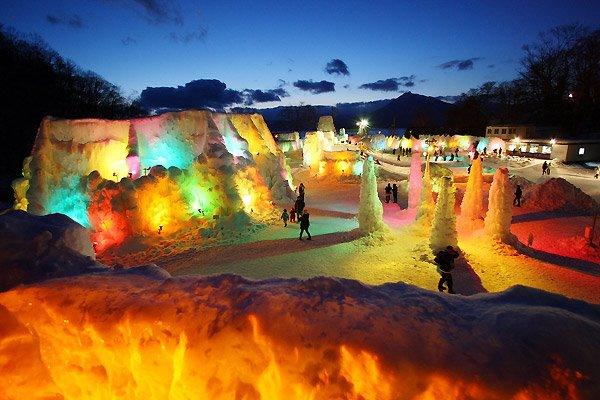 sapporo-ice-festival-japan-2009-01