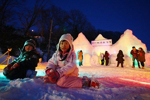 sapporo-ice-festival-japan-2009-05