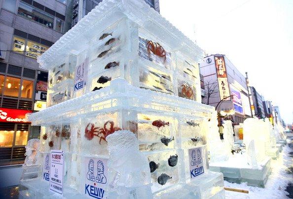 sapporo-ice-festival-japan-2009-14