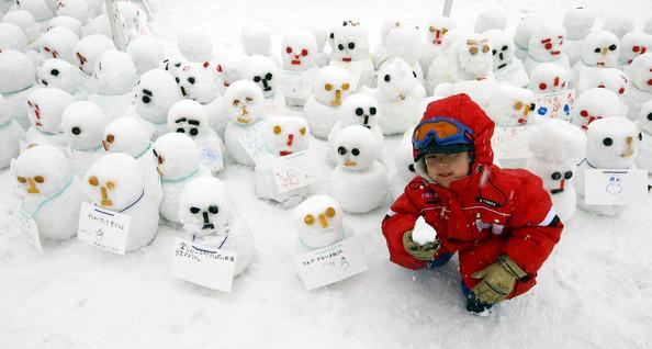 sapporo-ice-festival-japan-2009-16