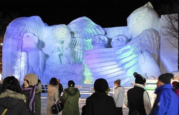 sapporo-ice-festival-japan-2009-20