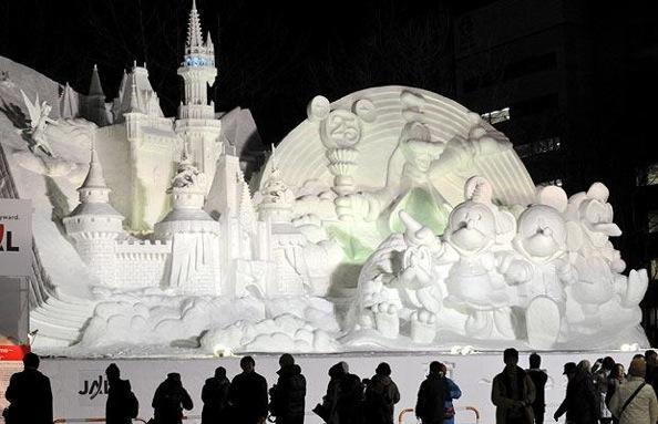 sapporo-ice-festival-japan-2009-21