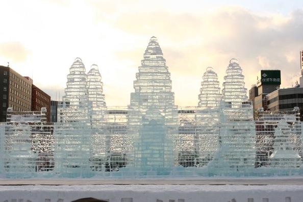 sapporo-ice-festival-japan-2009-23